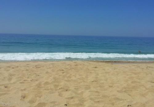 playas-galicia-queiruga-santiago-de-compostela-hostal-mexico-2-887054472