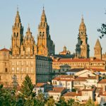 living santiago de compostela hostal mexico